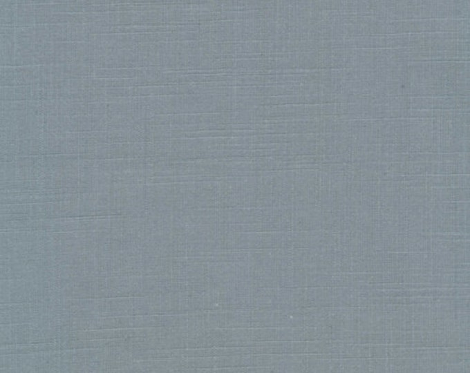 Textured Solid - Silver Lining - 1 yard