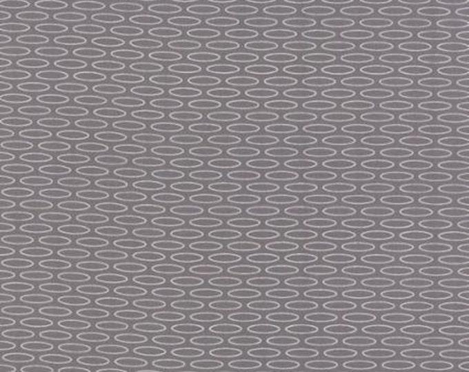 Serenity Gems Stone - 1/2yd