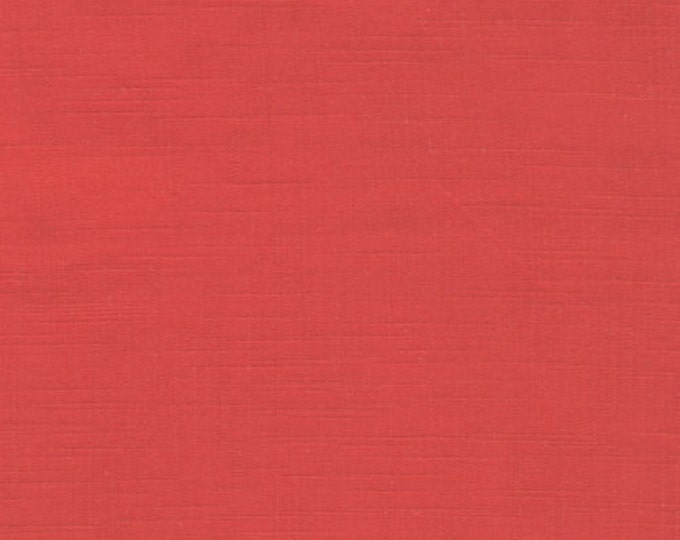 Textured Solid - Lacquer - 1 yard