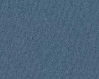 Essex Yarn Dyed - 0141058 Cadet- 1/2yd