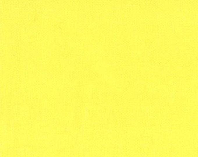 MODA Bella Daffodil 9900-250 - 1/2yd