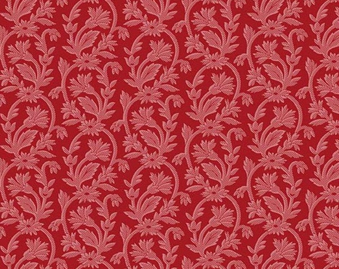 Bally Hall by Di Ford 8529E - 1/2yd