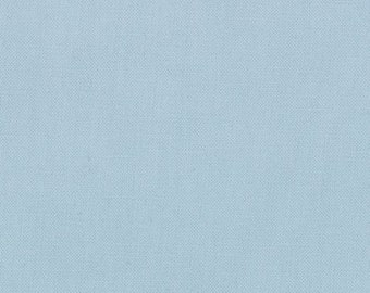 MODA Bella Bunny Hill Blue 9900176-