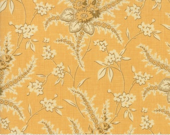 Susanna's Scraps by Betsy Chutchian - 3158015 - 1/2yd