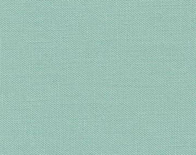 Devonstone Collection Solids - Light Turquoise DV004