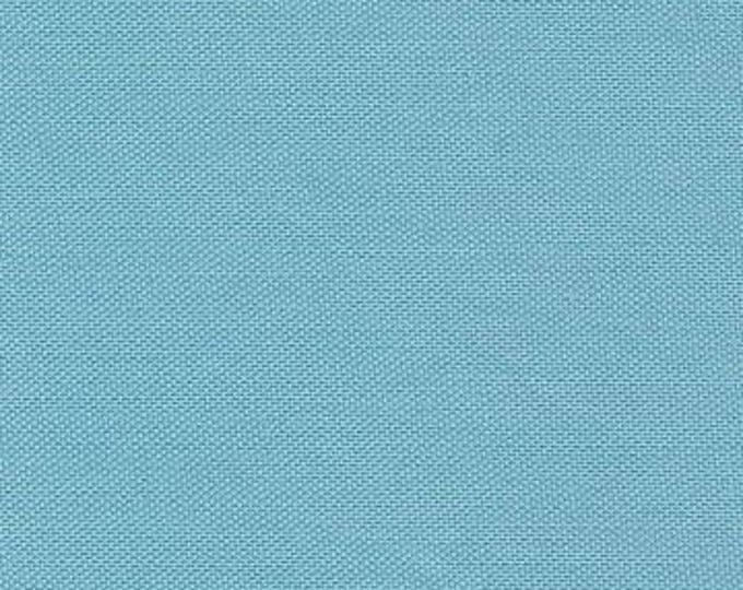 Devonstone Collection Solids - Light Blue DV104
