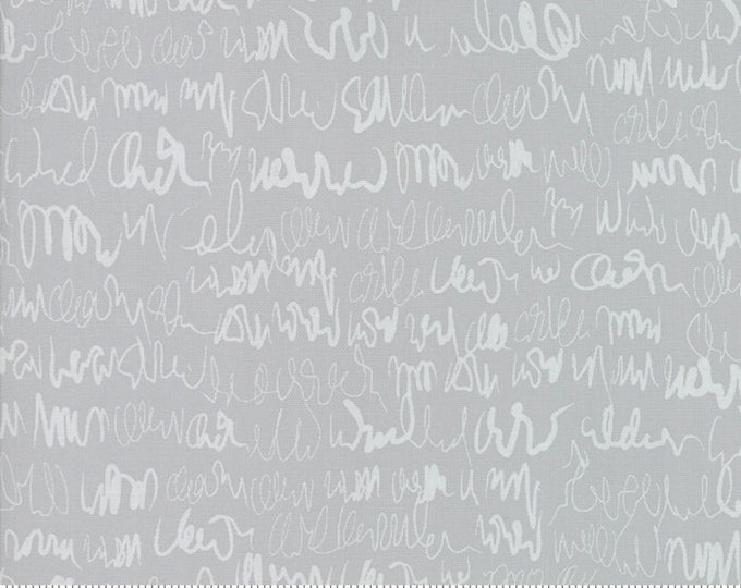 Modern Backgrounds More Paper M167624  - 1/2yd