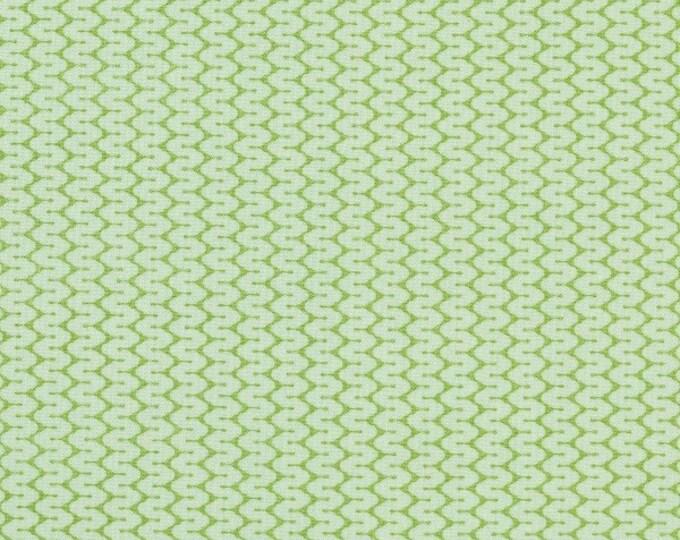 TILDA - Yarn Olive