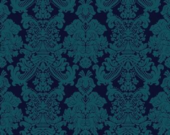 Florence Broadhurst Imperial Brocade L01501-4 - 1/2yd
