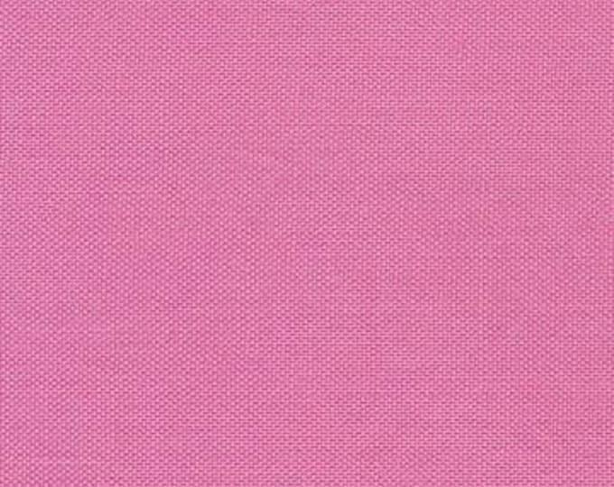 Devonstone Collection Solids - Light Pink DV106