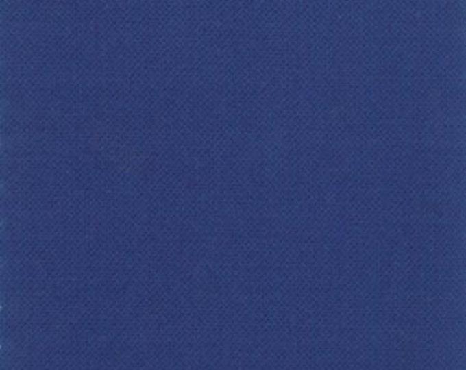 MODA Bella Sapphire 9900261-