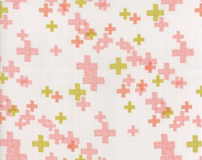 Modern Backgrounds Colorbox 164416 - 1/2yd