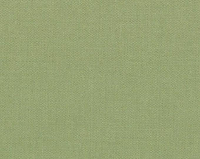 MODA Bella Celadon 9900172-