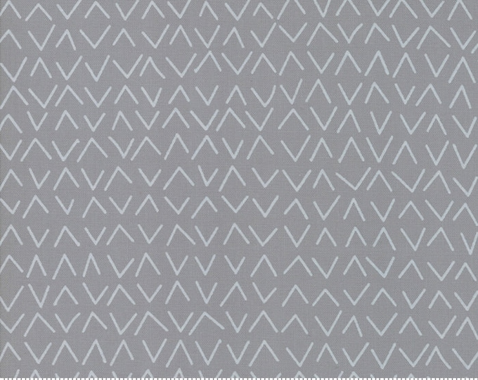 Modern Backgrounds More Paper M167126 - 1/2yd