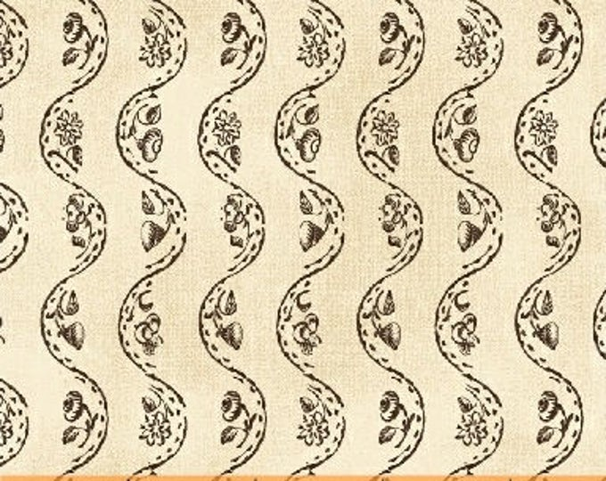 Hamilton by Windham Fabrics - 424565 - 1/2 yard