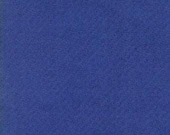 Moda 100% Wool Regatta 5481048 - FQ
