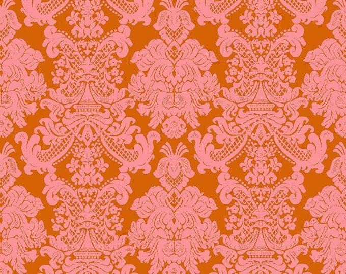 Florence Broadhurst Imperial Brocade L01501-2 - 1/2yd