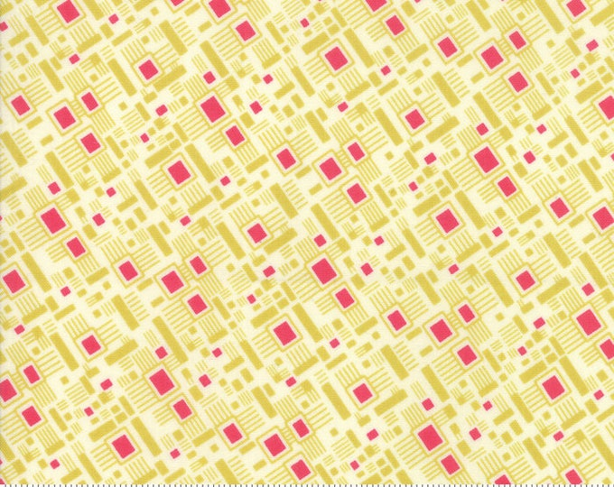 Looking Forward LAWNS 1814614 - 54 inches x 1/2yd
