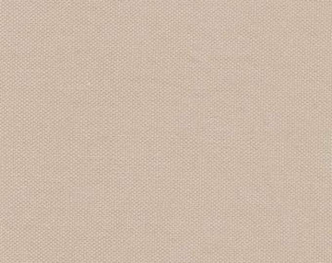 Devonstone Collection Solids - Ecru DV112