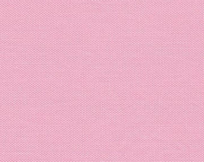 Devonstone Collection Solids - Pixie Pink DV111
