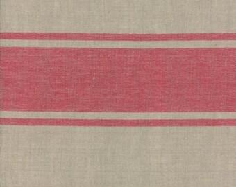Paris Flea Market Linens - 1/2 yd