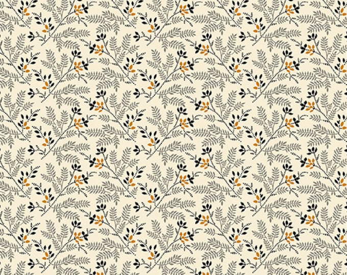 Nicholson Street by Max and Louise A8937C - 1/2yd