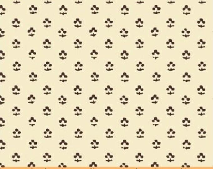 Hamilton by Windham Fabrics - 424585 - 1/2 yard