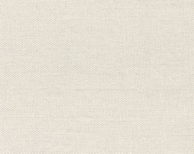 Devonstone Collection Solids - Natural Cream DV003