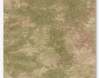 Veldt - Picture This Plus 36 count linen