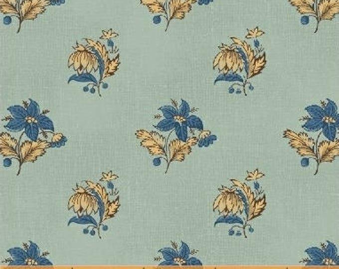 Hamilton by Windham Fabrics - 424592 - 1/2 yard
