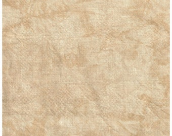 Heartland - Picture This Plus 28 count linen