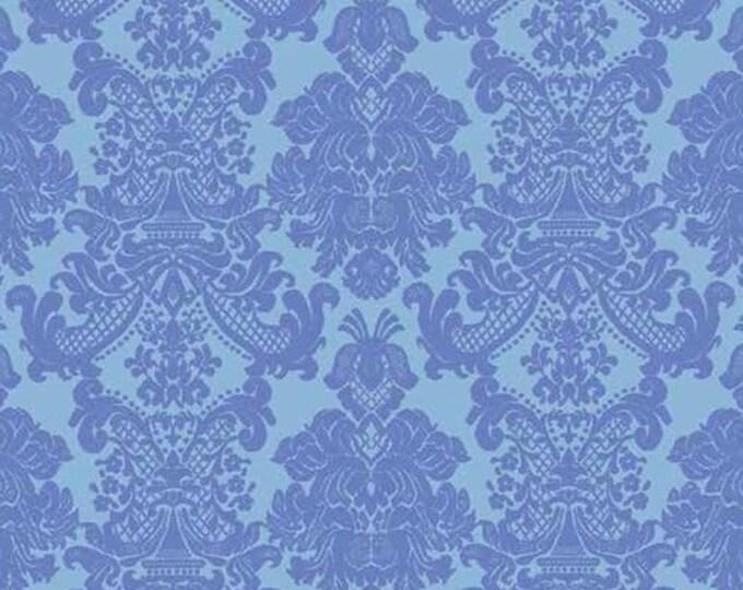 Florence Broadhurst Imperial Brocade L01501-5 - 1/2yd