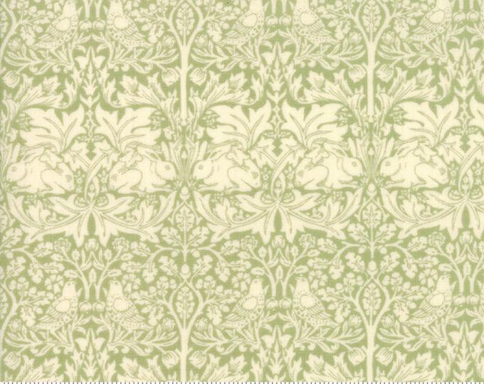 Morris Garden 733314 - 1/2yd