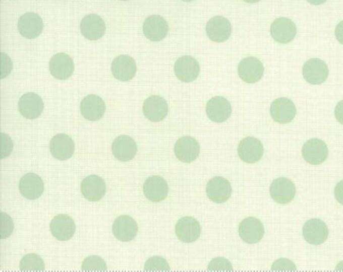 Circulus by Jen Kingwell - Splice 1813114 - 1/2yd
