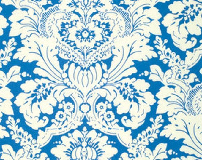 Caravelle Arcade Bonnie Blue - 1yd
