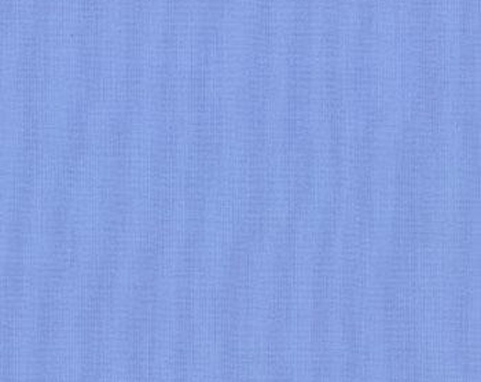 MODA Bella 1930s Blue 990025-