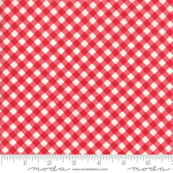 Little Snippets LAWNS ML5518611 - 54 inches x 1/2yd