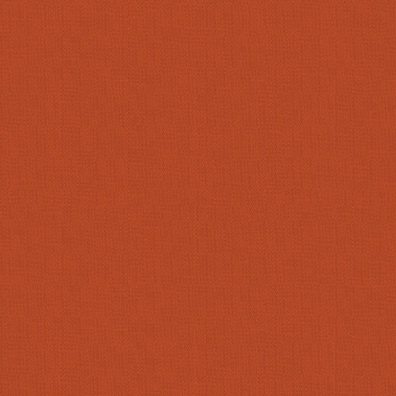 Kaleidoscope Shot Cotton Tiger - Alison Glass - 1/2yd