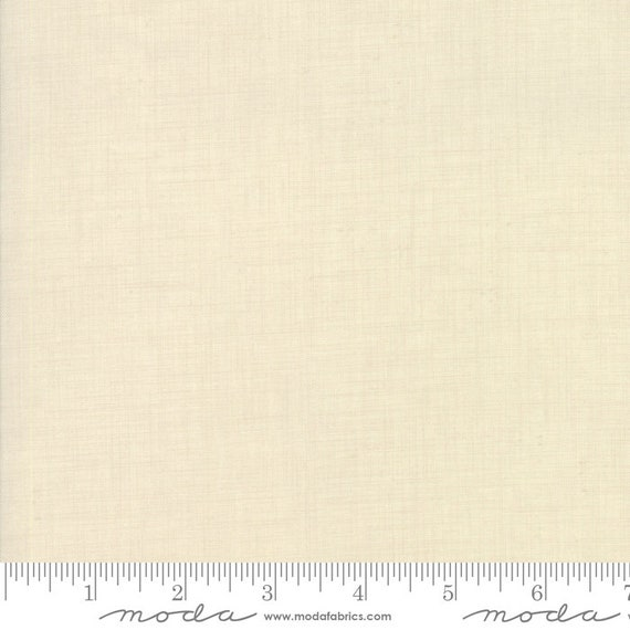 Le Beau Papillon - French General - 1352921 - 1/2yd