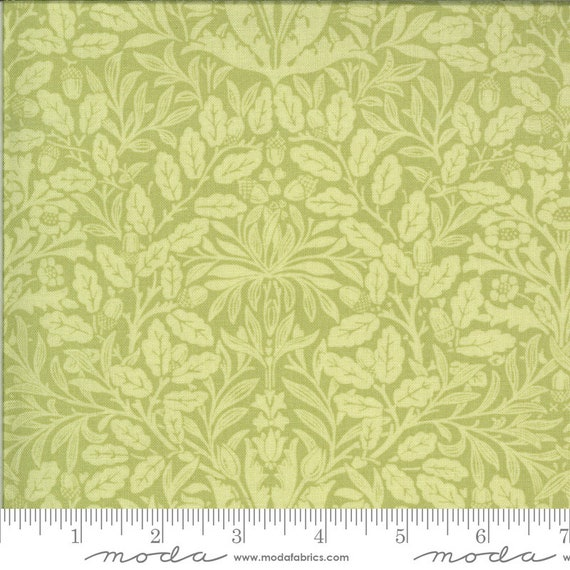 Dover by Brenda Riddle 1870120 - 1/2yd
