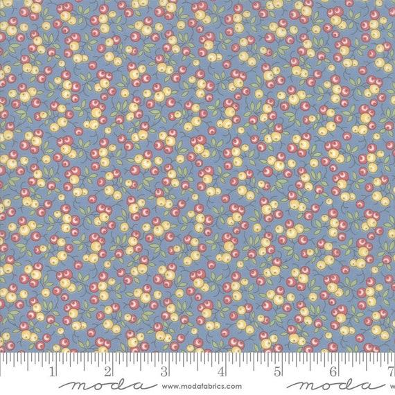 Tres Jolie Lawn - French General - 1387514LW - 1/2yd