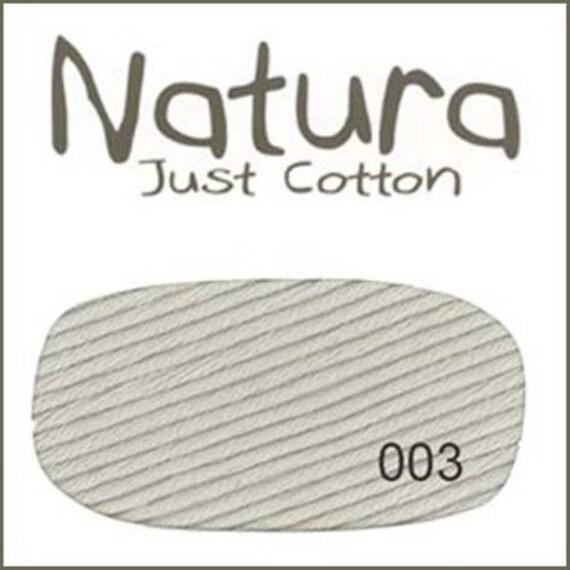 DMC Natura 302.03 - Sable