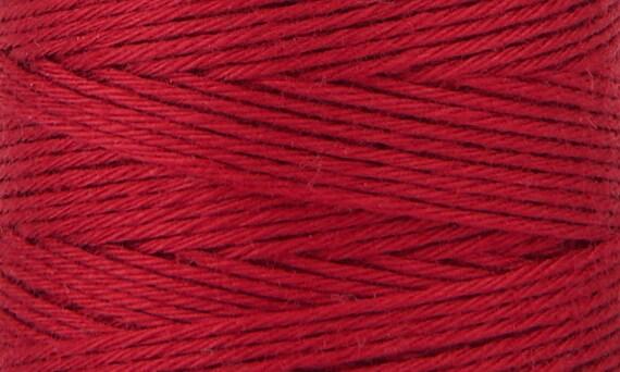 Hidamari - COSMO Sashiko Thread - 88-07 Tulip