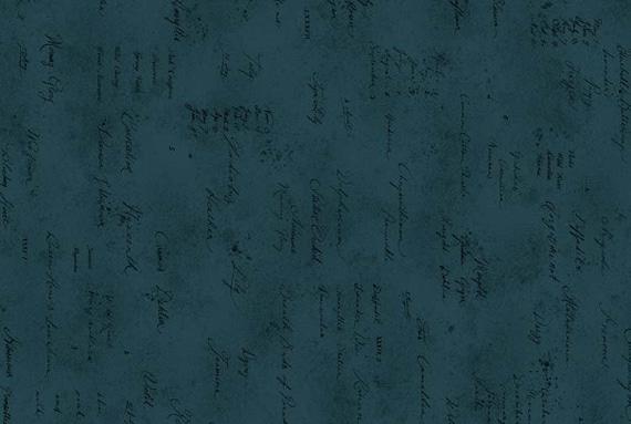 Lecien - Memoire a Paris Quilting Cotton - 82081977 - 1/2 yard