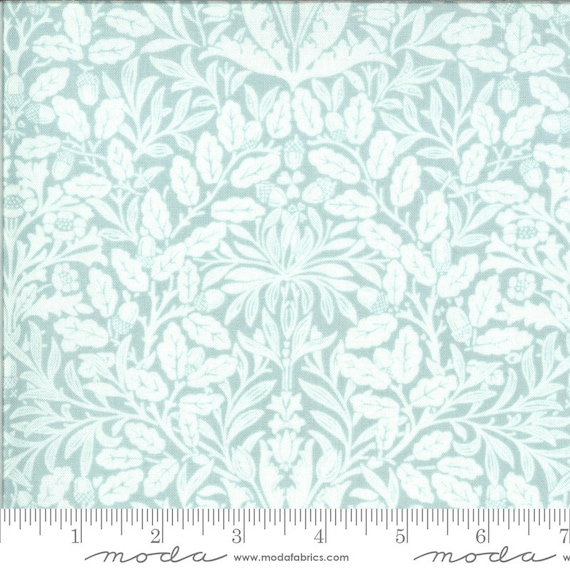 Dover by Brenda Riddle 1870117 - 1/2yd