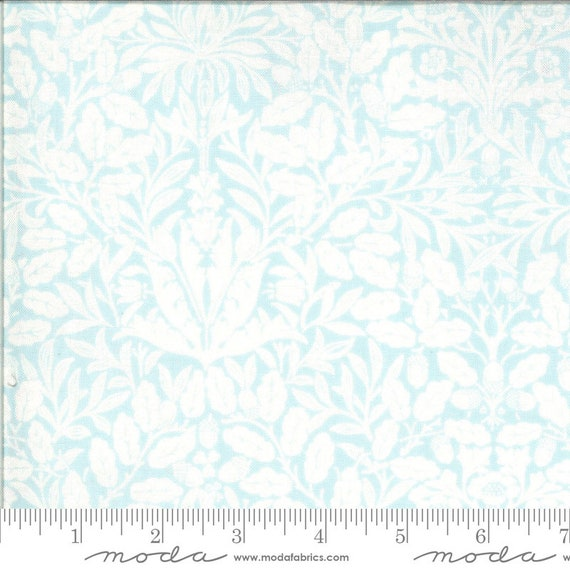 Dover by Brenda Riddle 1870116 - 1/2yd