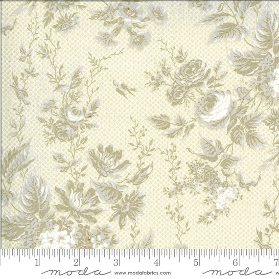 Roselyn 1491027 - Minick & Simpson - 1/2yd