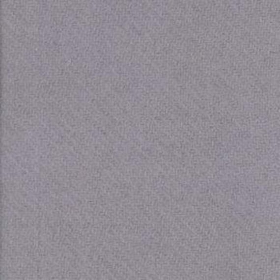 Moda 100% Wool Steel 5481050 - FQ