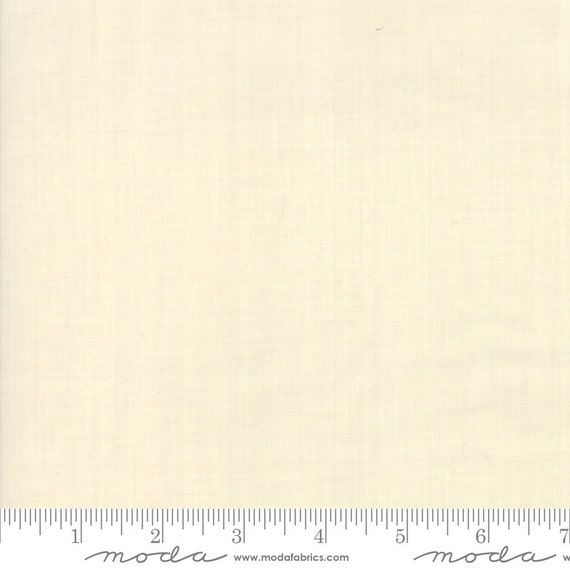 Tres Jolie Lawn - French General - 1352921LW - 1/2yd