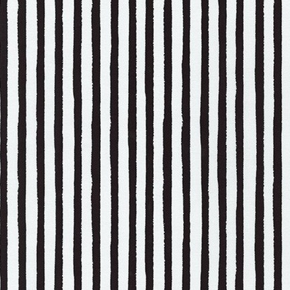 Dot and Stripe Delights 199362 - 1/2yd